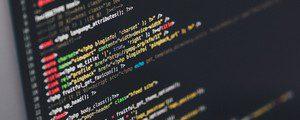 Comment analyser facilement les données de votre entreprise ?
