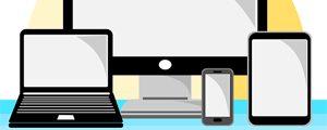 Une application mobile, mais ça change quoi ?