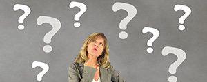 Un logiciel de gestion d'entreprise pour faciliter les décisions du dirigeant